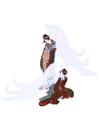 北斎美人の天使8白1280.jpg