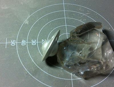 川畑シルバー教室20120317_3806_c600.jpg