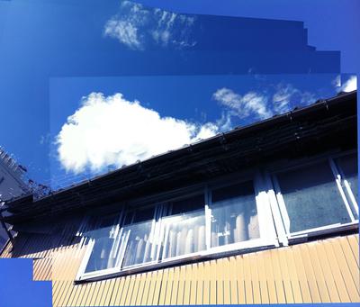 白菊町blue_1000.jpg