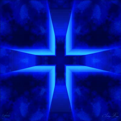 第六光線cross藍t500_2.jpg