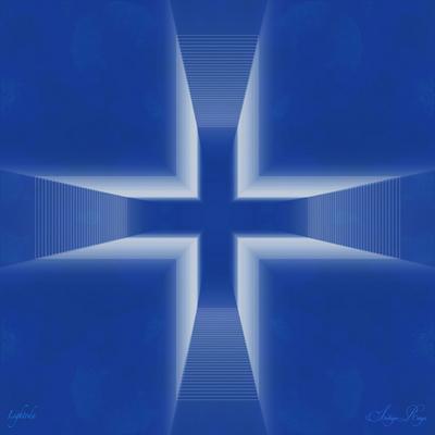 第六光線cross藍t500_3.jpg