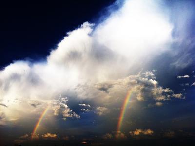 虹降りる800.jpg