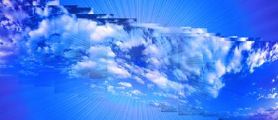 雲時間1000.jpg