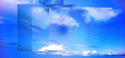 雲時間2_1000.jpg