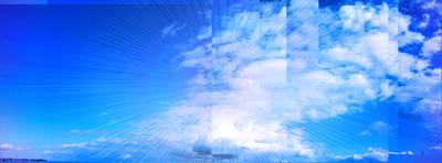 雲時間4_1000.jpg