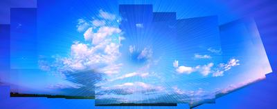 雲時間5_1000.jpg