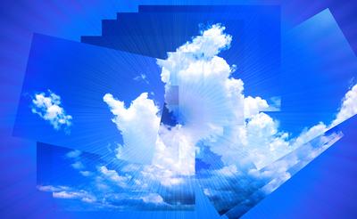 雲時間3_1000.jpg