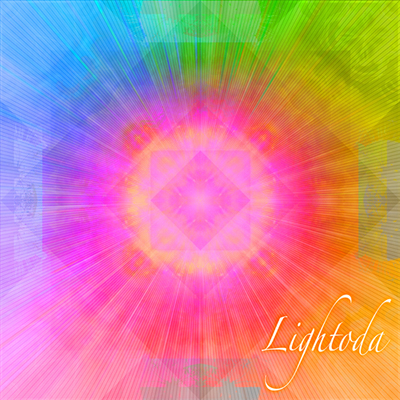 EnergyColor500_LIGHT_T.jpg