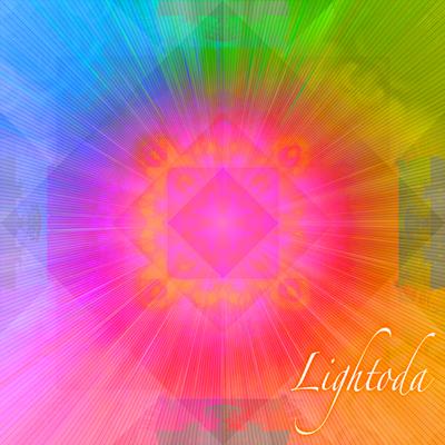 EnergyColor500_LIGHT_T_d.jpg
