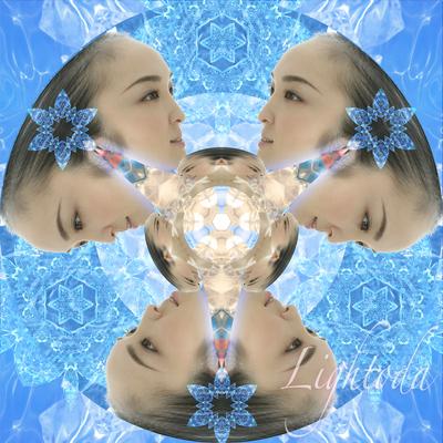 FaceWipe+WaterJewel_t1000.jpg