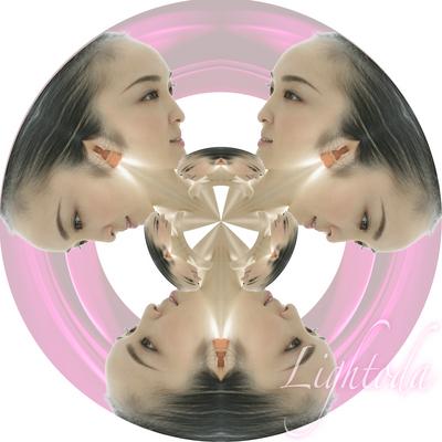 FaceWipe_natural_t1000.jpg