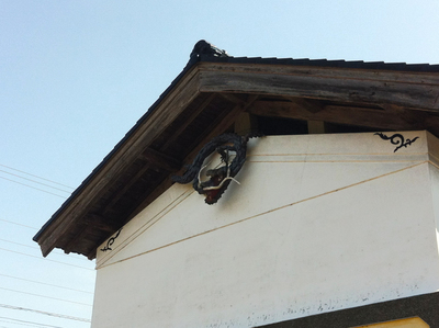 IMG_2606倉の龍/河原山町近辺tone800.jpg