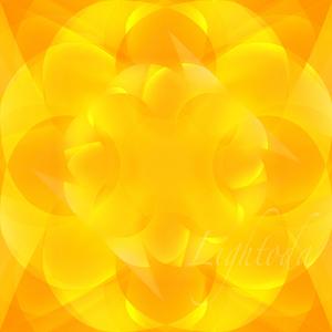 KakuMandala0534t600.jpg