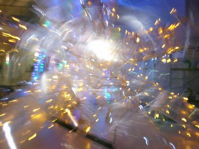 LIGHT MIX 4_1280.jpg