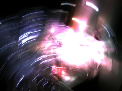 LIGHTMIX3_1280.jpg