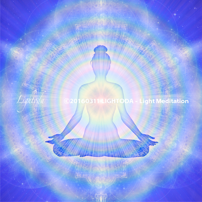 瞑想LightMeditation800T.jpg