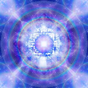 LoveTrip6_RainbowMandala_300.jpg