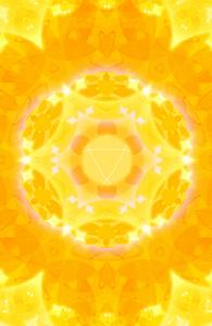 Mandala0285-2_260400.jpg