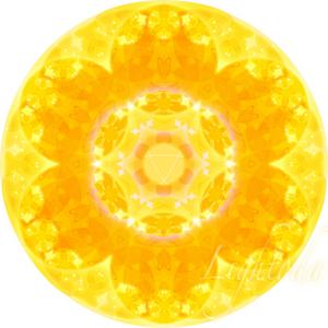 Mandala0285-2t600.jpg