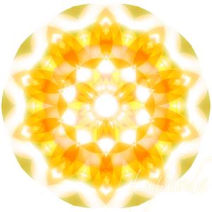 Mandala0641+kaleido10-03t600.jpg