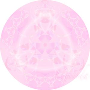 Mandala0718_2t600.jpg