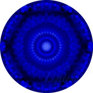 Mandala0780_03t600.jpg
