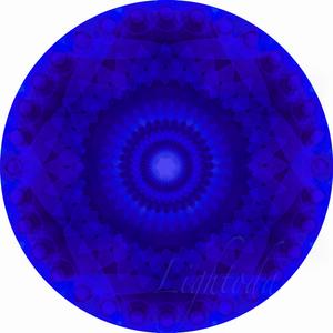 Mandala0780_04t600.jpg