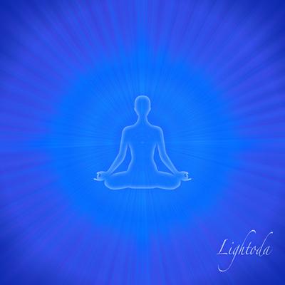MeditationLight600T.jpg
