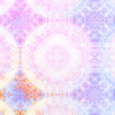 MultiFaceRange_t600.jpg