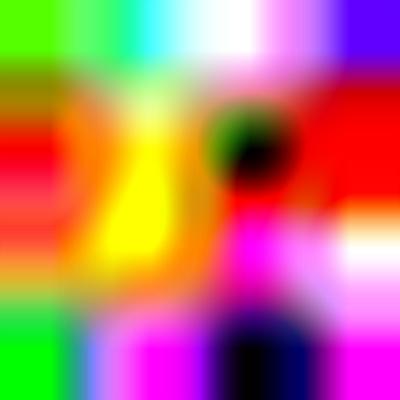 NoiseBlur01_2000.jpg
