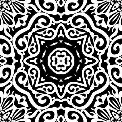 ORNAMENT_M1280_0915f.jpg