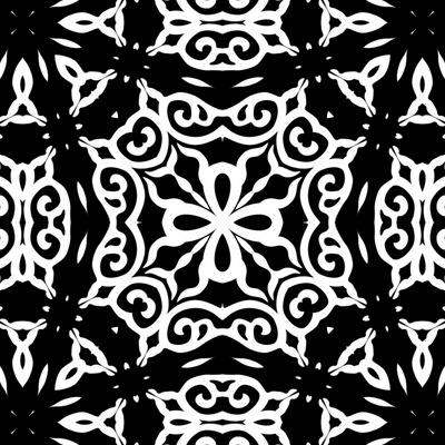 ORNAMENT_M1280_1320f.jpg