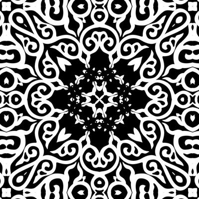 ORNAMENT_M1280_2724f.jpg