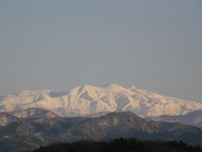 PC270129白山