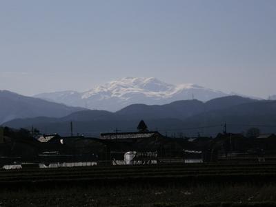 PC280164白山