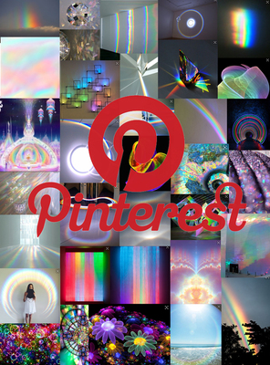 RainbowCollage1000Pinterest.jpg