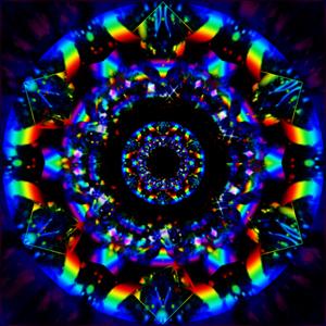 RainbowStarGate3000mix6角_2.jpg