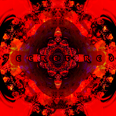 SecretRed_t600_2.jpg