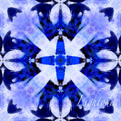 Shift Wheel - Silver Blue_700T.jpg