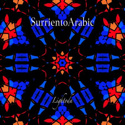 SurrientoArabicKale6_t600_2.jpg