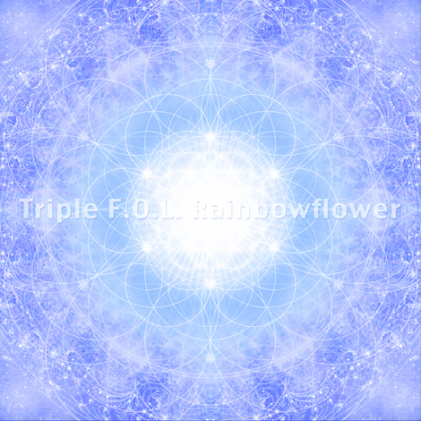 TripleFOL_blueflower800TN_20180805_5.jpg
