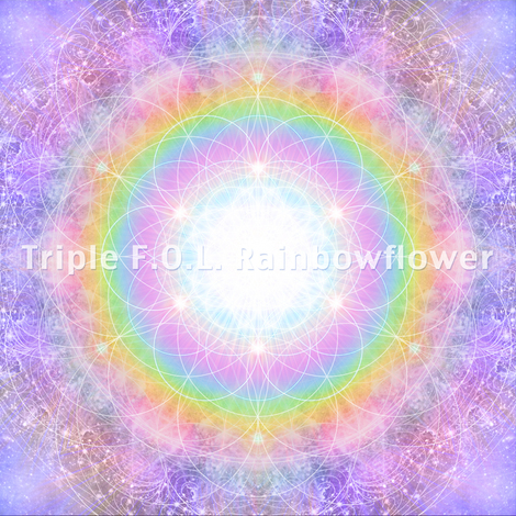 TripleFOL_rainbowflower800TN_20180805_5.jpg