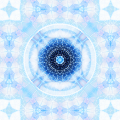 UniversLove-mix02_1.png