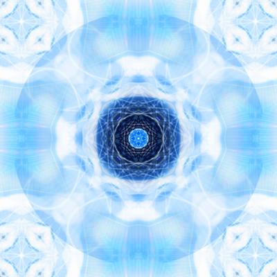 UniversLove-mix02_3.png