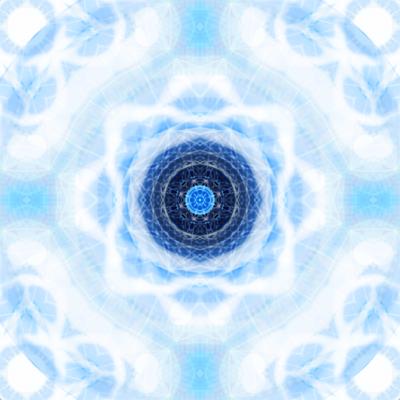 UniversLove-mix02_4.png