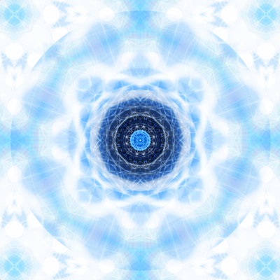 UniversLove-mix02_5.png