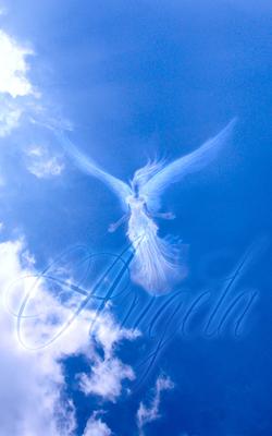 angela3_Kindle_800.jpg