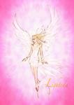 angelbird+1000t.jpg