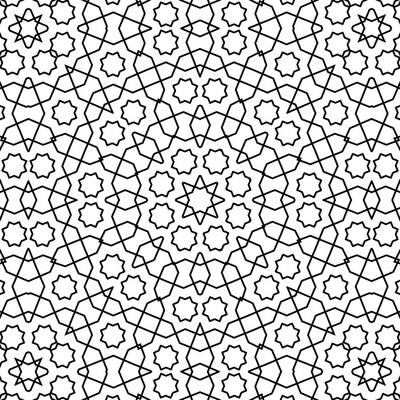 arabic_pattern03_1000_2_007f.jpg