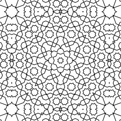 arabic_pattern03_1000_2_021f.jpg